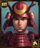 Yukimura3-100manninnobuambit