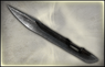 Dual Wing Blades - 1st Weapon (DW8)