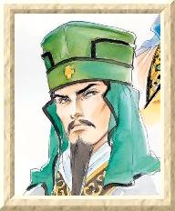 File:Xun You Artwork (SSD).png