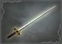 1st Weapon - Sun Jian (WO)