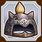 Goron Captain's Helmet (HW)