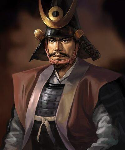 File:Kiyomasa-nobunagaambitkakushin.jpg