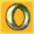 File:Morning Ring (YKROTK).png