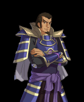 File:Pokemon Conquest - Generic Warlord 4.png