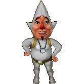 File:Tingle Alternate Costume 3 (HWL DLC).png