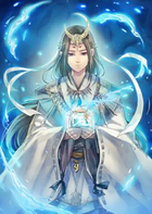 Tsukuyomi (TKD2)