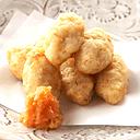 File:Cooking Navigator Recipe 152.png