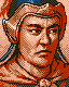 File:Fan Chou (ROTK5).png