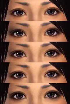 File:Female Eye Shadows (DW7E).png