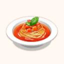File:Soup Pasta - Tomato (TMR).png