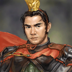 File:Sun Shao (ROTK9).png