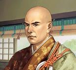 TR5 Rairen Shimozuma