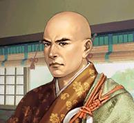 File:TR5 Rairen Shimozuma.png