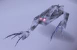 Wraith (LLE)