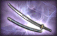 File:3-Star Weapon - Dawn.png