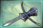 File:Blade Bow - 2nd Weapon (DW8).png