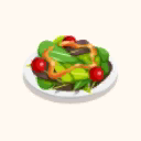File:Salad (TMR).png