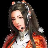 Lady Muramatsu 2 (NA201X)