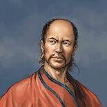 Liu Bao (ROTK10)