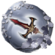 Sengoku Musou 3 - Empires Trophy 10
