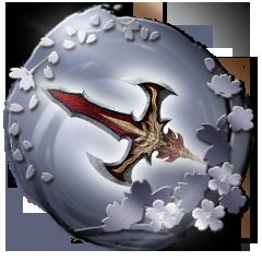 File:Sengoku Musou 3 - Empires Trophy 10.png