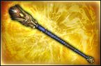 Staff - 6th Weapon (DW8XL)