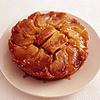 Sweets Navigator Recipe 27