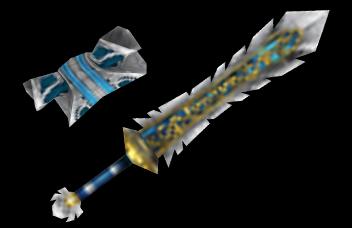 File:Twin Blades 56 (TKD).png