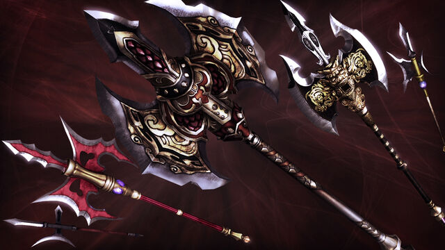 File:Wu Weapon Wallpaper 4 (DW8 DLC).jpg