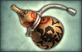 1-Star Weapon - Gourd