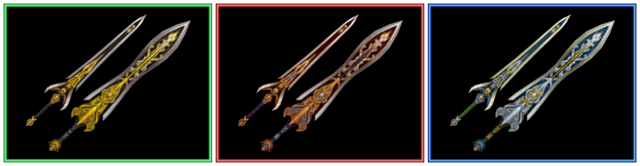 File:DW Strikeforce - Twin Swords 8.png