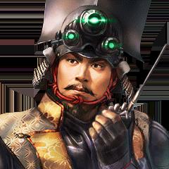 File:Ieyasu-nobuambit201x.png
