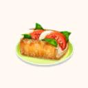 File:Caprese Baguette Sandwich (TMR).png
