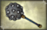 Club - 2nd Weapon (DW7)