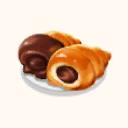 File:Freshly Baked Chocolate Cornet (TMR).png