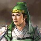 Jiang Wei (ROTK10)