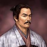 Masayuki Sanada (NARP)