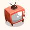 TV Commercial (TMR)