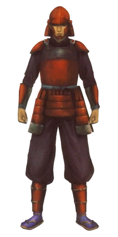 File:Infantry Concept (SW).png