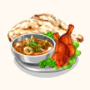 File:Mutton Curry (TMR).png