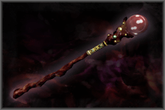 File:Volcano Staff (DW4).png