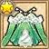 Queen's Top (HWL)