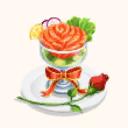 File:Salmon Rose Carpaccio (TMR).png