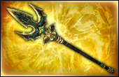 File:Spear - 6th Weapon (DW8XL).png