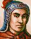 Wu Lan (ROTK5)