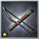 File:1st Weapon - Ina (SWC3).png