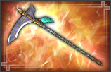 File:Dagger Axe - 3rd Weapon (DW7).png