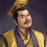 Liu Zhang (ROTK9)