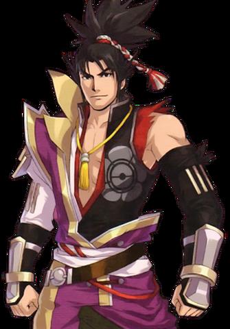 File:Nobunaga2-pokenobu.png