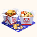 File:Chinese Take-out (TMR).png